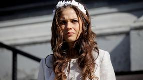 """""""Powiedz TAK!"""": Ślub Weroniki Rosati. Jaką suknię wybrała?"""