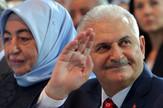 novi premijer turske foto ap (1)