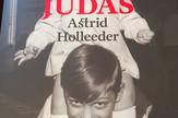 Juda Astrid Holeder