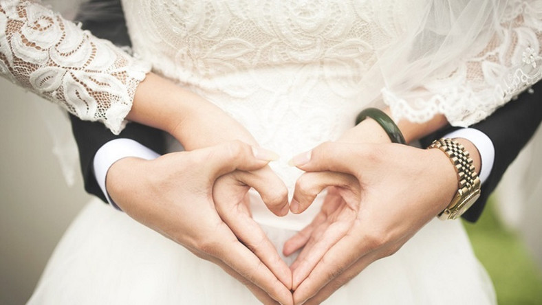 Dlaczego chcemy ślubu?