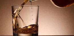 Ten alkohol wypiera wódkę. Nowa moda w Polsce