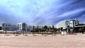 W Tunezji ponownie otwarto hotel, w którym doszło do ataku terrorystycznego