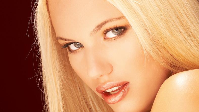 Świat należy do blondynek!