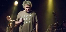 Kult i Kukulska w Rzeszowie. Startuje koncertowy sezon