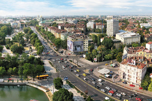 Bugarska: Stranka Ujedinjene patriote neće istupiti iz vladajuće koalicije