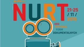 """Film """"Dotknięcie anioła"""" z główną nagrodą festiwalu NURT 2016"""