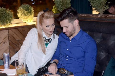 Goca Tržan: 'Leni će biti čudno kad budemo imali još jednu BEBU u kući!'