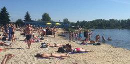 Odwiedź krakowskie kąpieliska