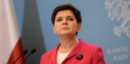 Premier Szydło żąda zmian. Sądzi, że bez nich przegra wybory...