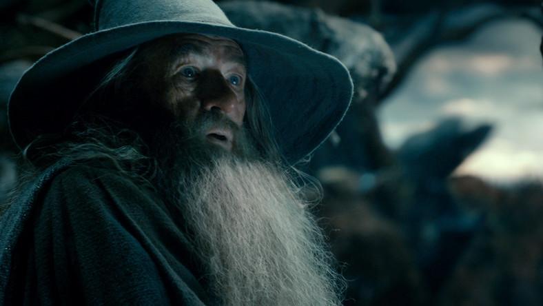 """""""Hobbit: Pustkowie Smauga"""" –  jeden z najlepszych blokbusterów tego roku"""