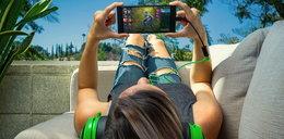 Razer Phone już w sieci Play!