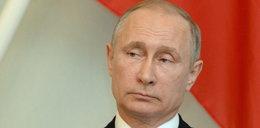 Uliczne zamieszki na urodziny Putina. 300 osób za kratami