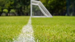Kolejne ograniczenia w sporcie: Odwołane zawody młodzieżowe i egzaminy trenerskie