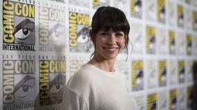 """""""Ant-Man"""": Evangeline Lilly rozpoczęła prace na planie"""