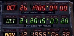 Dziś zmieniamy czas. Uważaj!