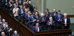 Połowa ministrów na wylocie?