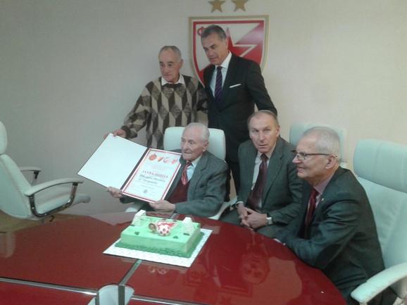 Miodrag Mališa Petrović
