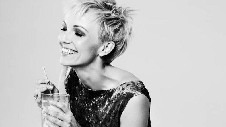 Ania Wyszkoni: Mam anioła, który prowadzi mnie przez życie