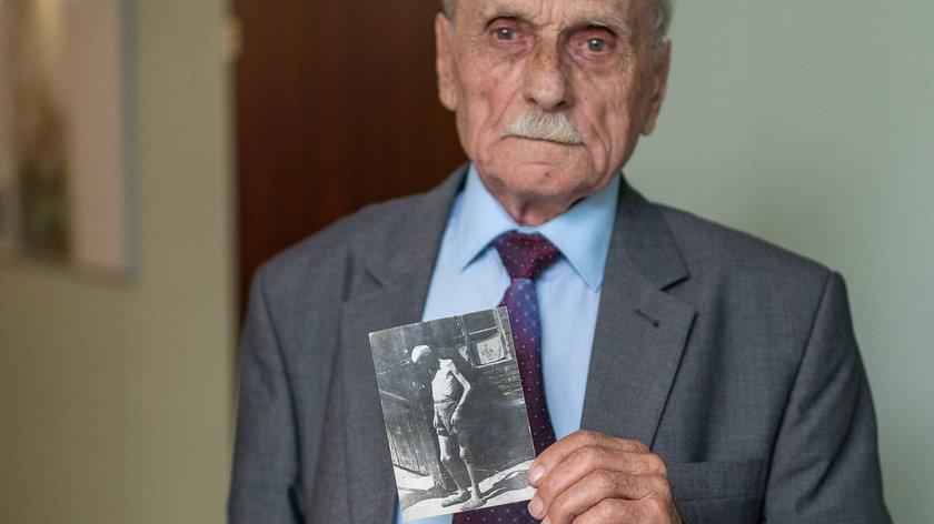 Bohdan Kończak