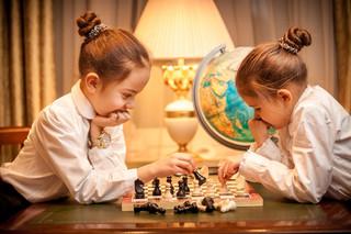 """Ocena z szachów równie ważna co z matematyki: trwa program """"Szachy w szkole"""""""
