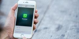 WhatsApp przestaje działać na milionach urządzeń. Co się dzieje?