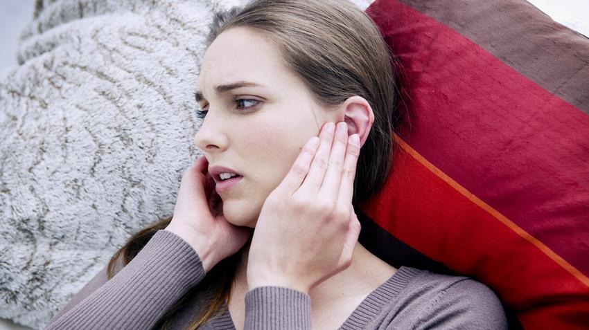 tünetek szédülés fáradtság étvágytalanság