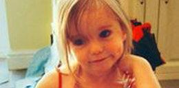 Jasnowidz wskazał, gdzie zabójca miał ukryć ciało Madeline McCann. Wiadomo, co ustaliła policja