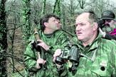 Ratko Mladić, film srebrenica, profimedia-0094781576
