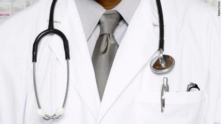 Doctor Tests Positive For Coronavirus In Bayelsa
