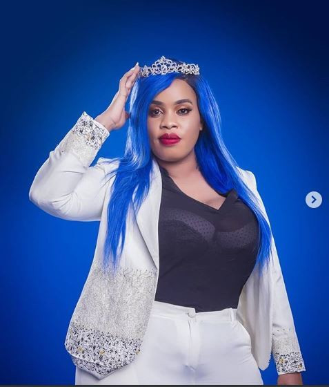 Bridget Achieng. Celebrities who have been victims of rape and sexual assault