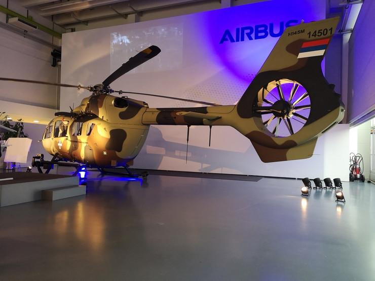 helikopter01