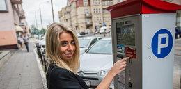 Nowe parkometry za 4 mln złotych