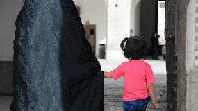 Twój wróg Muzułmanin