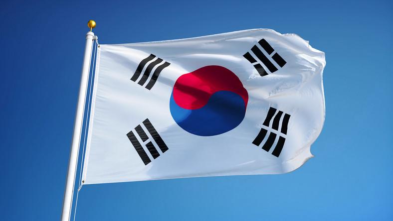 Koeańczycy przywiozą własną żywność