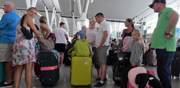 600 tys. turystów musi przerwać wakacje. Neckermann zabrał głos po bankructwie Thomas Cook