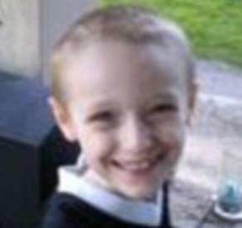 Skąpili na leki dla syna i zmarł. Woleli leczyć psa