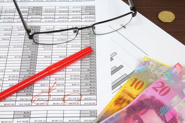Inflacja: marcowy wynik może skłonić Radę do zacieśnienia polityki monetarnej na najbliższym posiedzeniu.