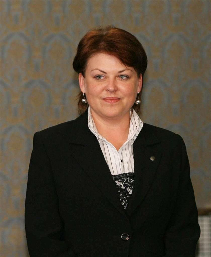 Polacy aresztowani