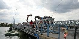 Koniec remontu mostu w Sobieszewie!