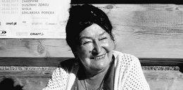 Tak Podhale pożegnało Zofię Karpiel-Bułeckę. Piękny pogrzeb