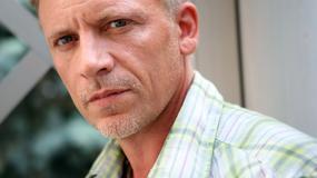 """""""Pięćdziesiąt twarzy Greya"""": Callum Keith Rennie dołączył do obsady"""