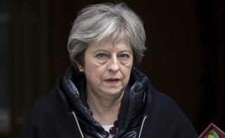 Kryzys przed wyborami w Rosji: Komu zaszkodzą brytyjskie sankcje?