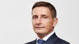 General Manager Lenovo Polska: Rozwijamy się w duchu innowacji