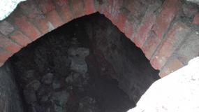 Przy Zamku Książ znaleziono tunel. Czy pomoże rozwikłać zagadkę projektu Riese?