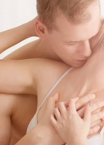 női orgazmus hogyan