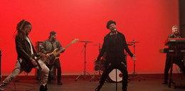 """Nowy klip Afromental. Piosenka promuje """"Kobietę sukcesu"""""""