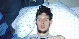 Był w śpiączce i słyszał zabójcze słowa matki: Mam nadzieję, że umrzesz