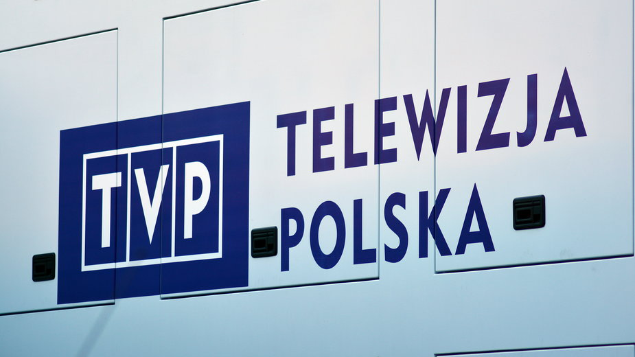 TVP znów przeprasza pomorskich urzędników