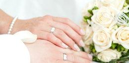 Ślub cywilny już nie tylko w urzędzie stanu cywilnego?