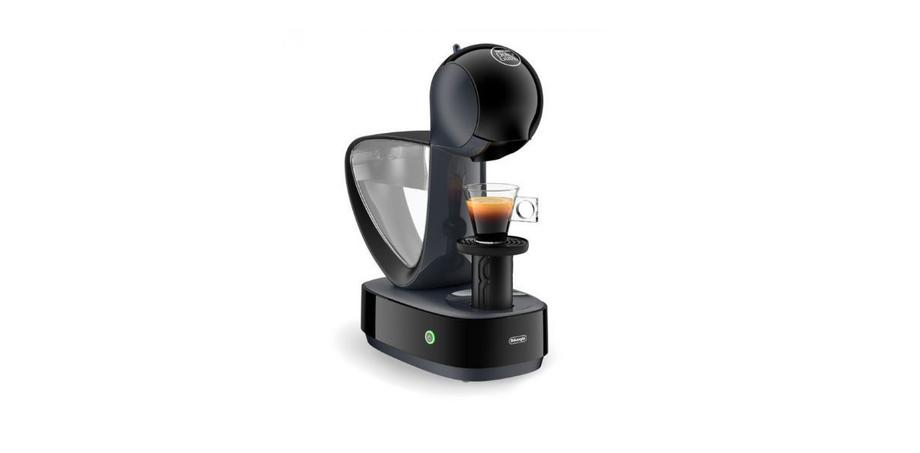 Krups Dolce Gusto Infinissima KP1701